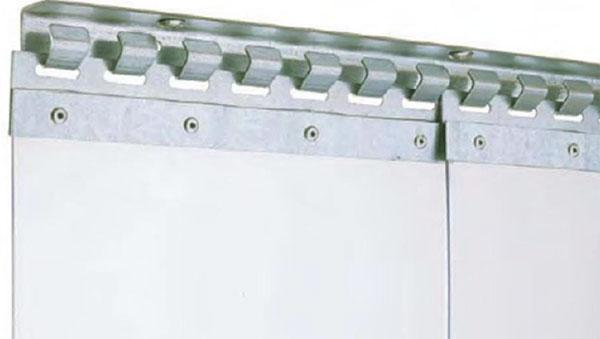 sulzberger pferdeboxen stalleinrichtungen lamellent ren weich pvc. Black Bedroom Furniture Sets. Home Design Ideas
